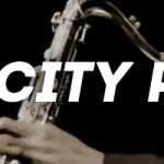 Jazz City Poets