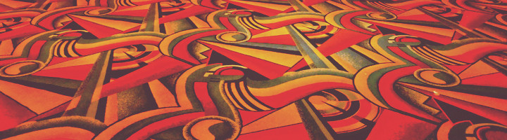 carpetc