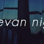 Yerevan Nights