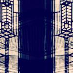 A House Reflective