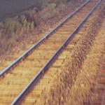 The Still Train